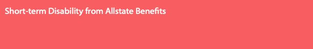 Shaker Heights Schools - Employee Benefits